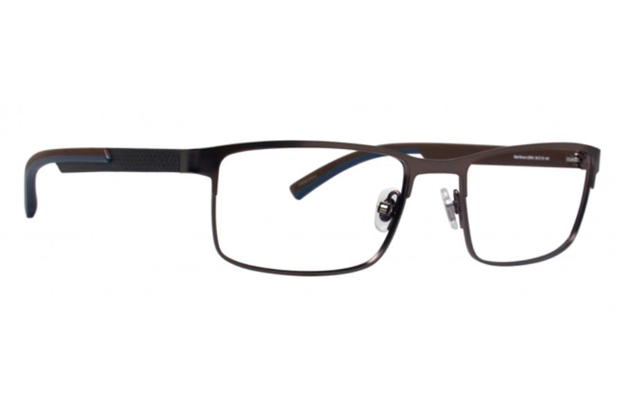 ducks unlimited du javelin eyeglasses free shipping