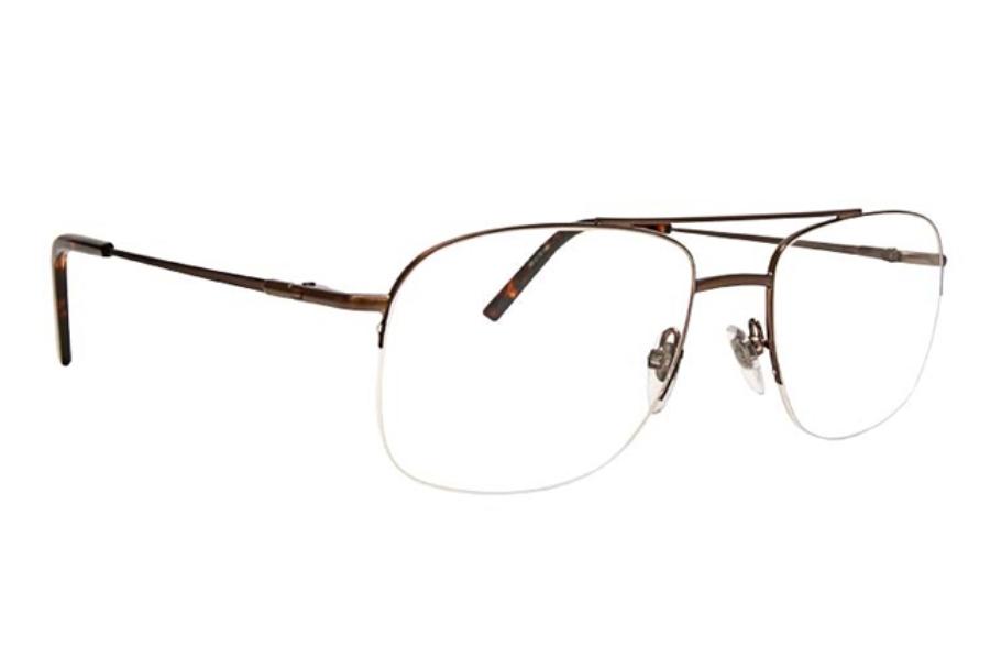 ducks unlimited du mcalester eyeglasses free shipping