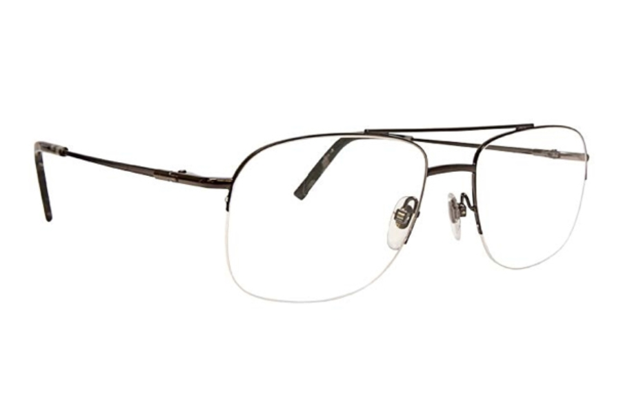 Ducks Unlimited DU McAlester Eyeglasses FREE Shipping