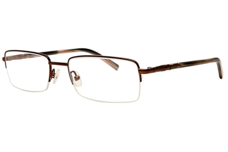 Eyeglass Frames Unlimited : Ducks Unlimited DU Patrol Eyeglasses FREE Shipping
