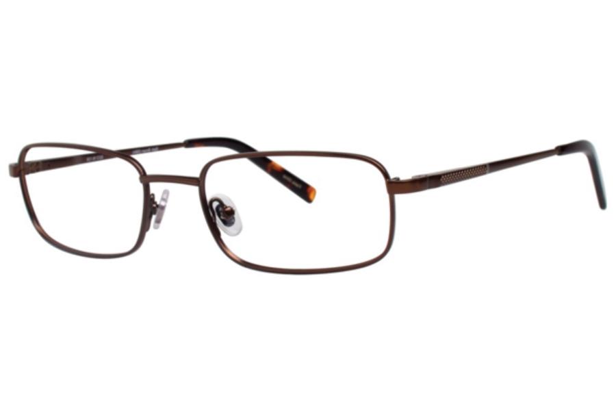 Eyeglass Frames Unlimited : Ducks Unlimited DU Prescott Eyeglasses FREE Shipping