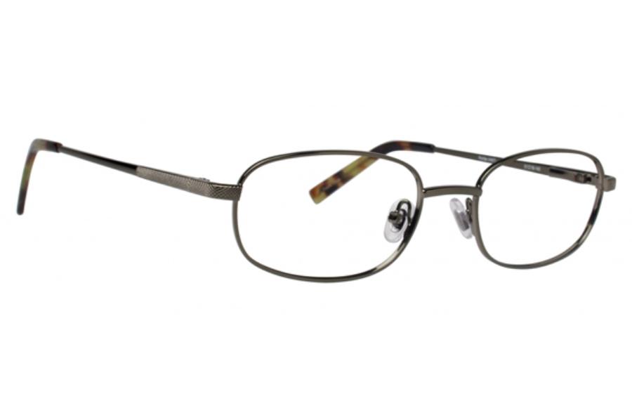 ducks unlimited du templeton eyeglasses free shipping