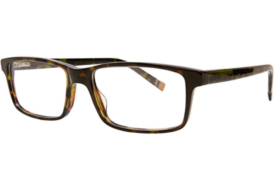 Eyeglass Frames Unlimited : Ducks Unlimited DU Transit Eyeglasses FREE Shipping