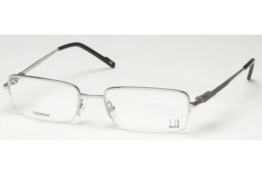 dunhill du 65 eyeglasses free shipping go optic