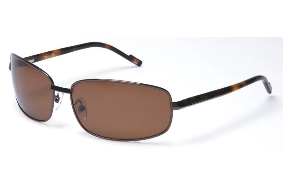 dunhill du 517s sunglasses free shipping go optic