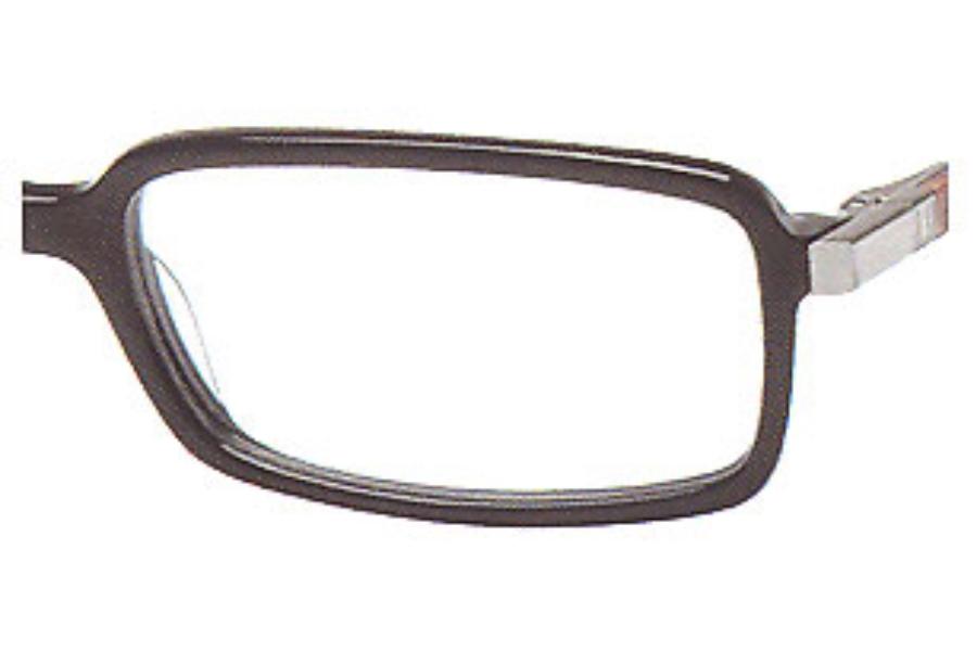 dunhill du 52 eyeglasses free shipping go optic