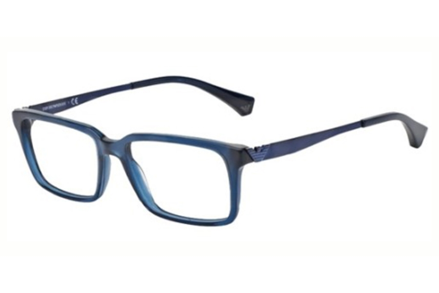 Emporio Armani EA3030 Eyeglasses FREE Shipping - SOLD OUT