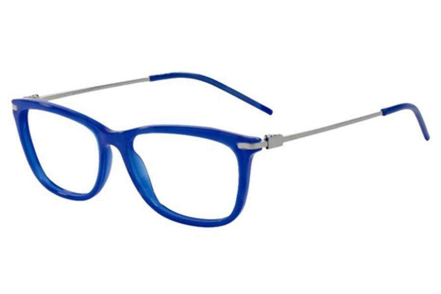 Emporio Armani EA3062 Eyeglasses | FREE Shipping