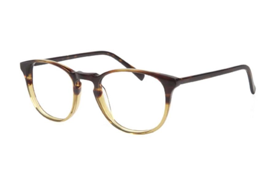 eco 2 0 vienna eyeglasses free shipping go optic