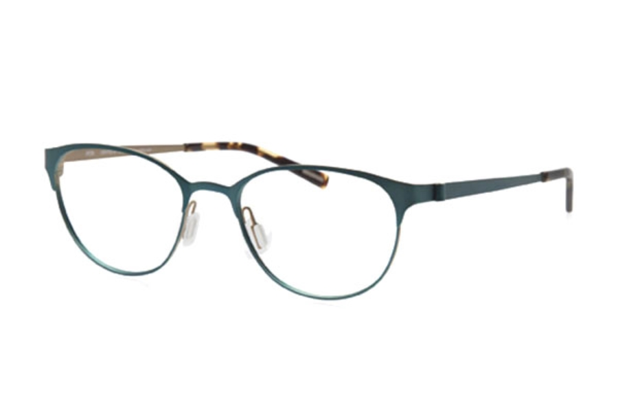 eco 2 0 buenos aires eyeglasses free shipping