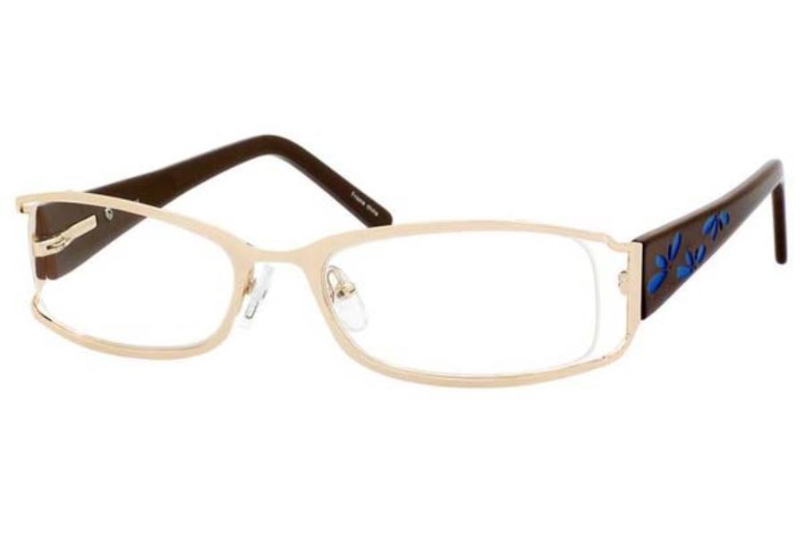 elements elements 13 eyeglasses go optic