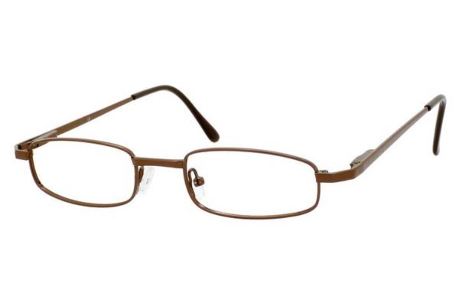 elements elements 9 eyeglasses go optic