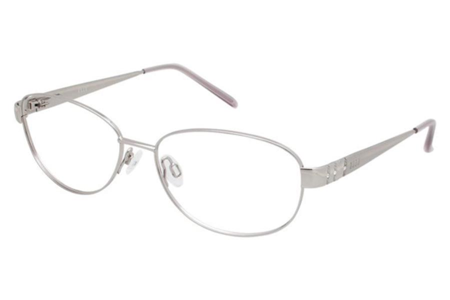 ELLE EL 13365 Eyeglasses FREE Shipping - Go-Optic.com