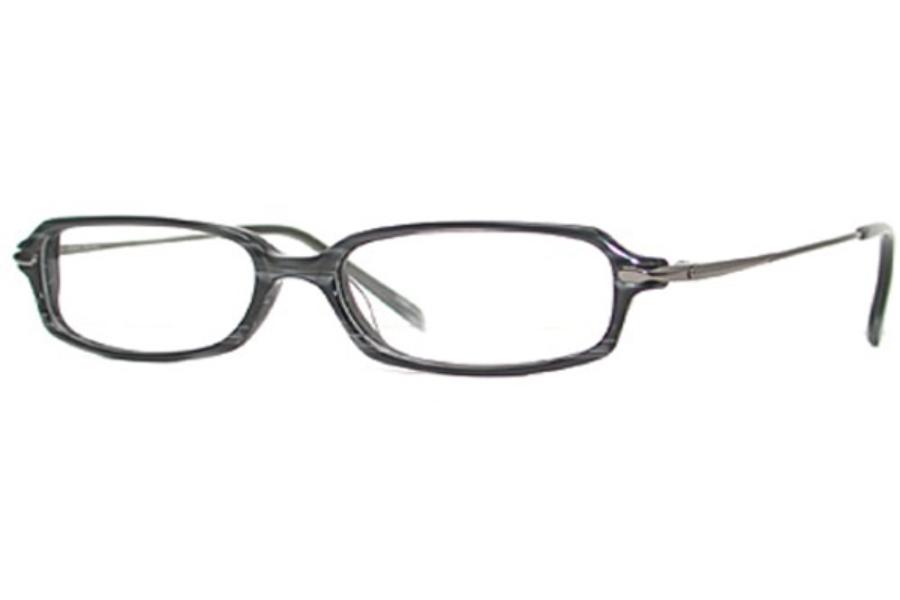 encore vision ditto eyeglasses go optic