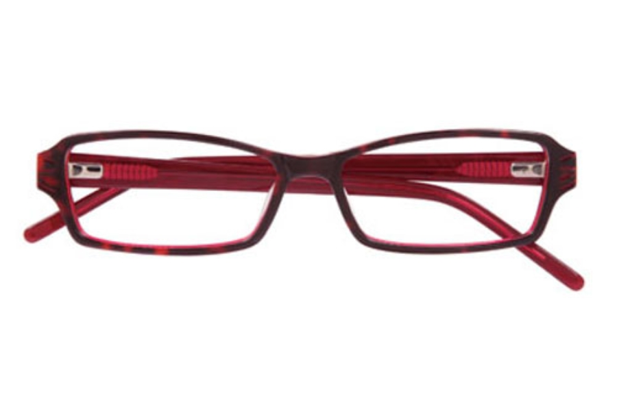 Ellen Tracy Bengal Eyeglasses | FREE Shipping - Go-Optic.com - SOLD OUT
