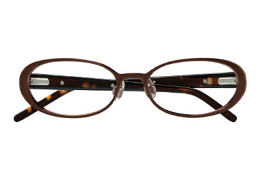 Ellen Tracy St. Barts Eyeglasses | FREE Shipping - SOLD OUT