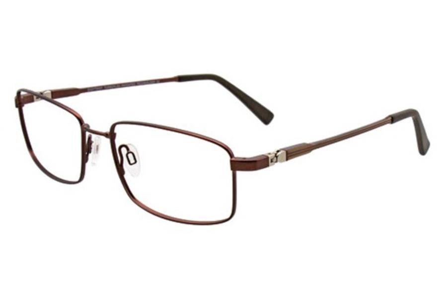 easytwist et972 eyeglasses free shipping go optic