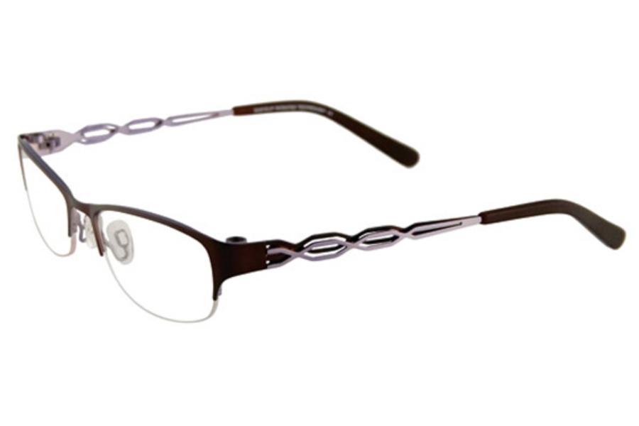 easyclip ec226 w magnetic clip on eyeglasses free shipping