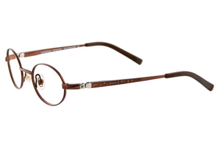easyclip ec261 eyeglasses free shipping go optic