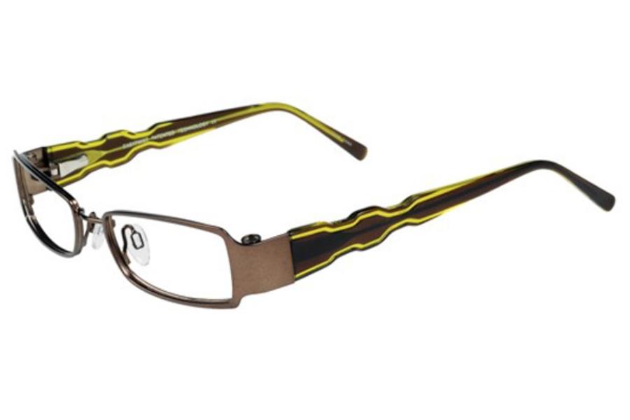 easytwist ct 187 w magnetic clip on eyeglasses free