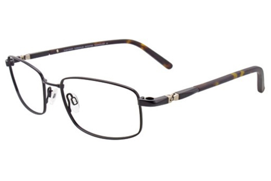 Glasses Frames Magnetic Clip : Easytwist CT 221 w/ Magnetic Clip-On Eyeglasses FREE ...