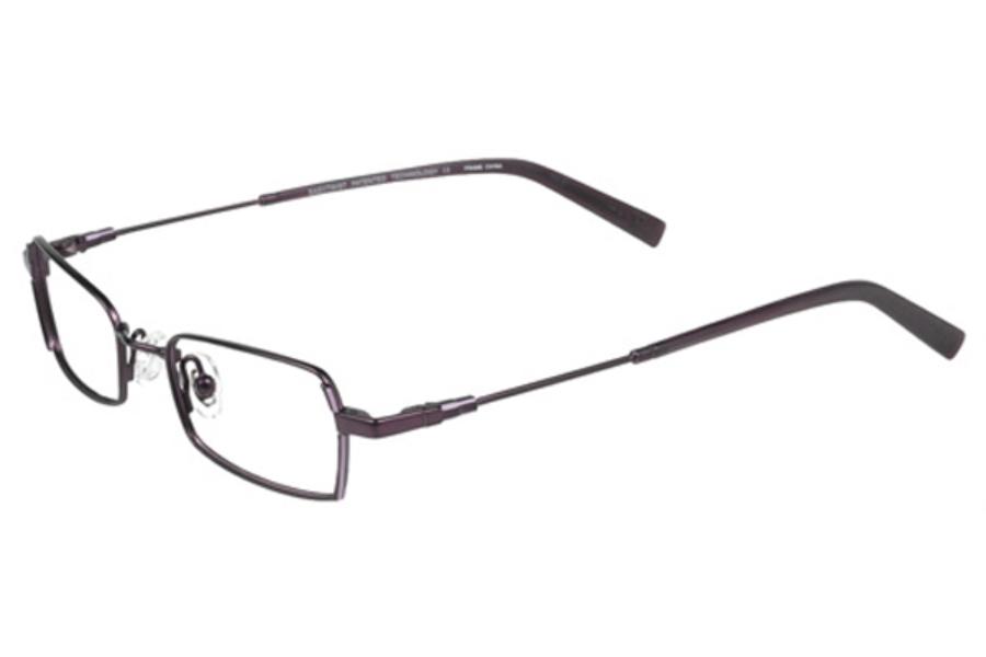 easytwist et828 eyeglasses free shipping go optic
