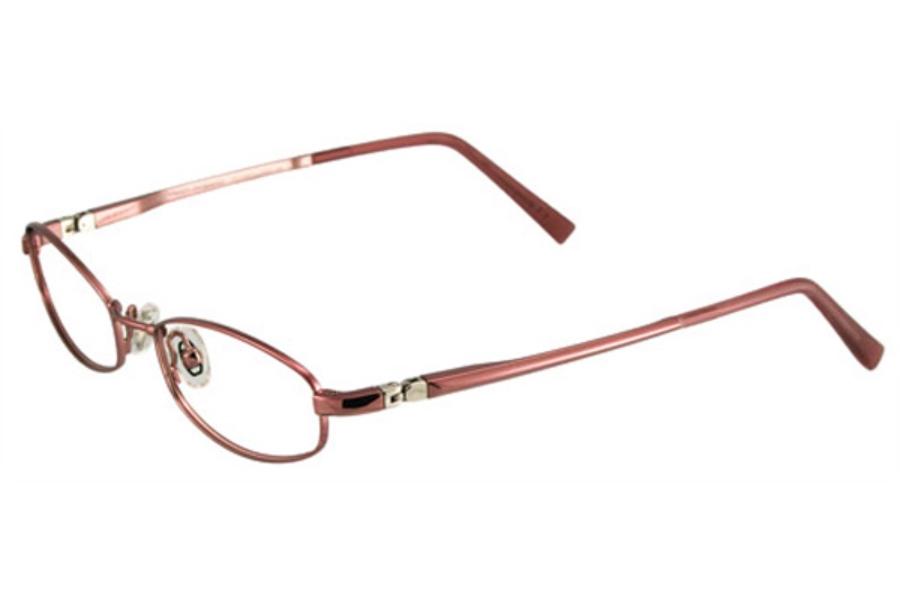 easytwist et898 eyeglasses free shipping