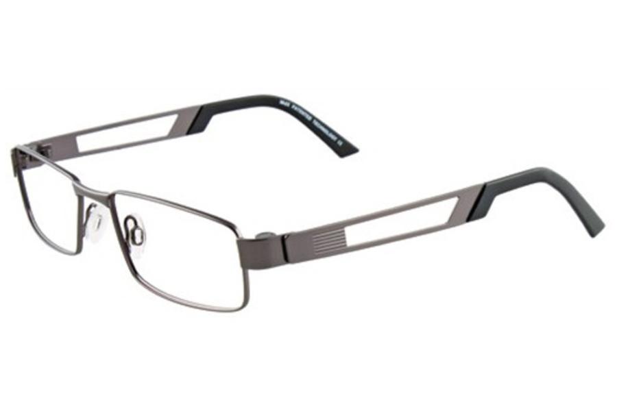 mdx manhattan design studio s3291 eyeglasses free shipping