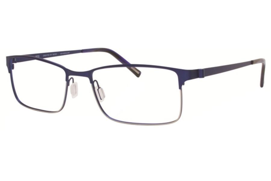 eco 2 0 amsterdam eyeglasses free shipping go optic