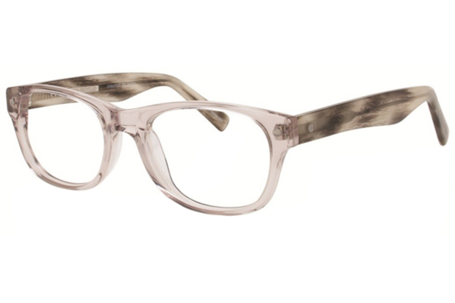 Glasses Frames Hong Kong : Eco 2.0 Hong Kong Eyeglasses FREE Shipping - Go-Optic.com
