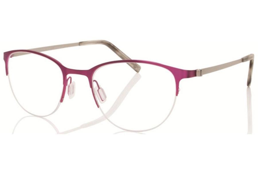 eco 2 0 miami eyeglasses free shipping go optic