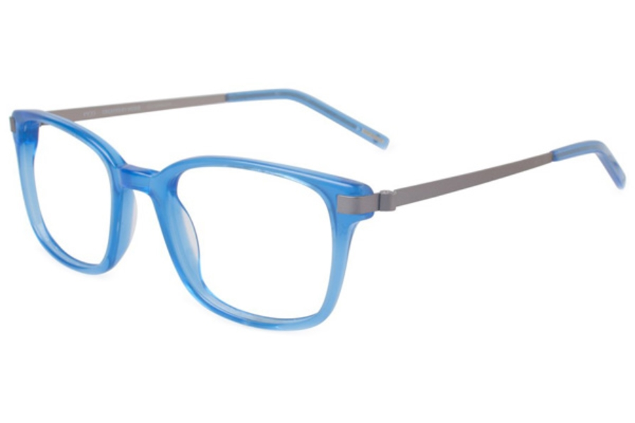 Tom Ford Eyeglass Frames Atlanta : Eco 2.0 Atlanta Eyeglasses FREE Shipping - Go-Optic.com