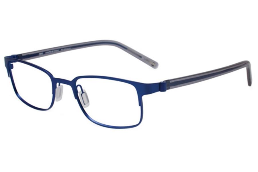 eco 2 0 bursa eyeglasses free shipping go optic