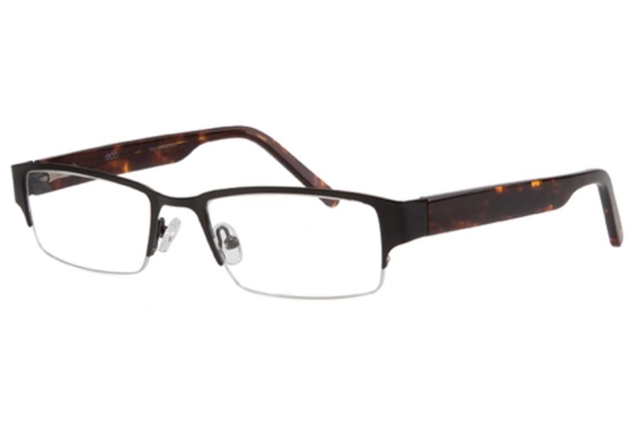 eco 1069 eyeglasses go optic