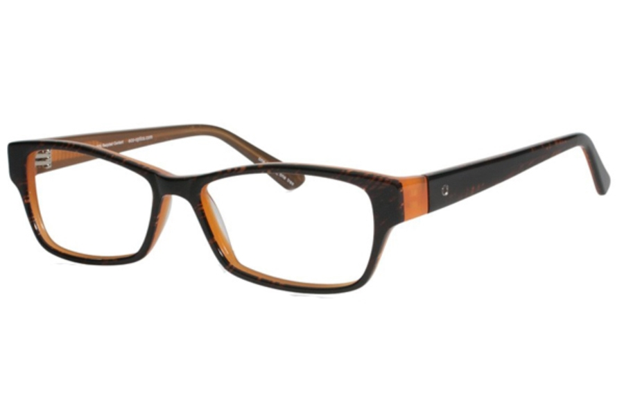 eco 1108 eyeglasses free shipping go optic sold out