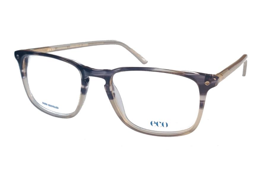 Glasses Frames Kingston : Eco 2.0 Kingston Eyeglasses FREE Shipping - Go-Optic.com