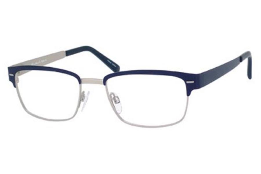 Eddie Bauer Newport Eyeglass Frames : Eddie Bauer 8356 Eyeglasses FREE Shipping - Go-Optic.com ...