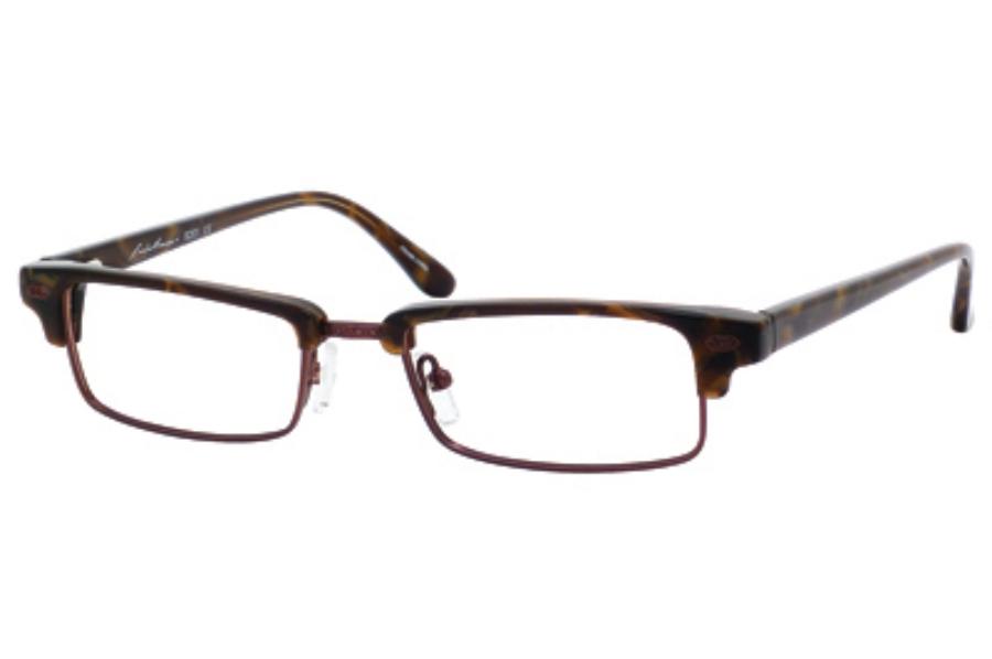 Eddie Bauer 8201 Eyeglasses FREE Shipping - Go-Optic.com ...