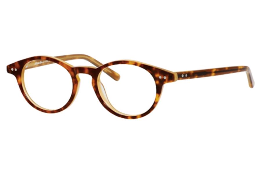 Eddie Bauer Eyeglass Frames 8206 : Eddie Bauer 8206 Eyeglasses - Go-Optic.com - SOLD OUT