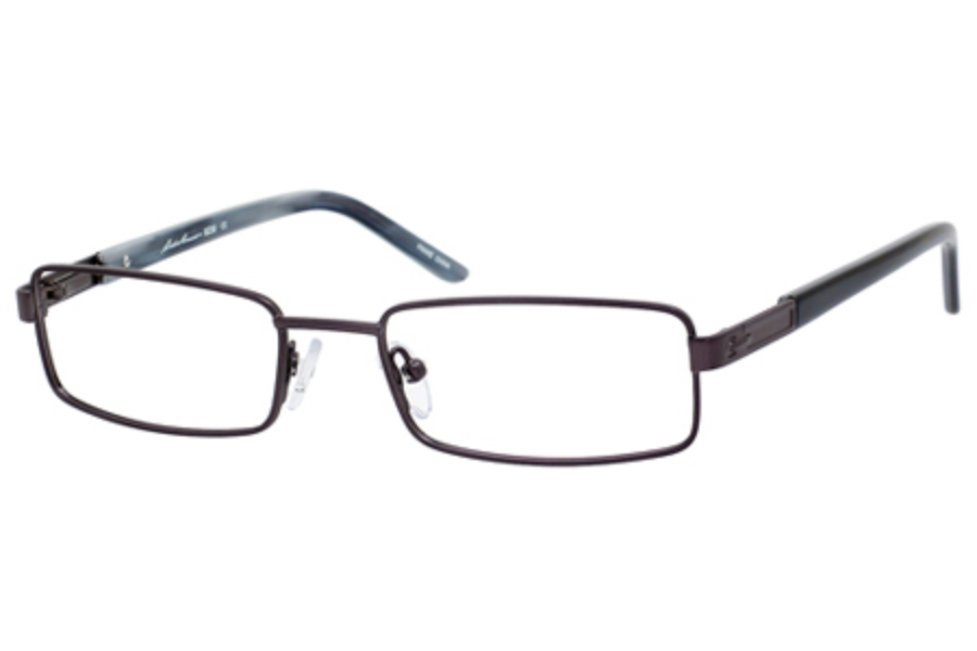 Eddie Bauer Eyeglass Frames 8222 : Eddie Bauer 8239 Eyeglasses - Go-Optic.com - SOLD OUT