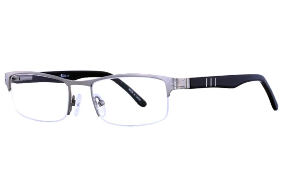 eight to eighty eyewear dom eyeglasses go optic