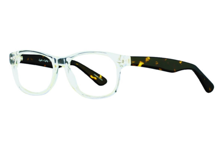 eight to eighty eyewear eyeglasses go optic