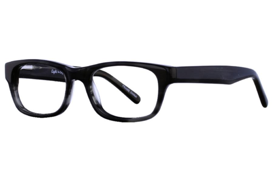eight to eighty eyewear zayn eyeglasses go optic