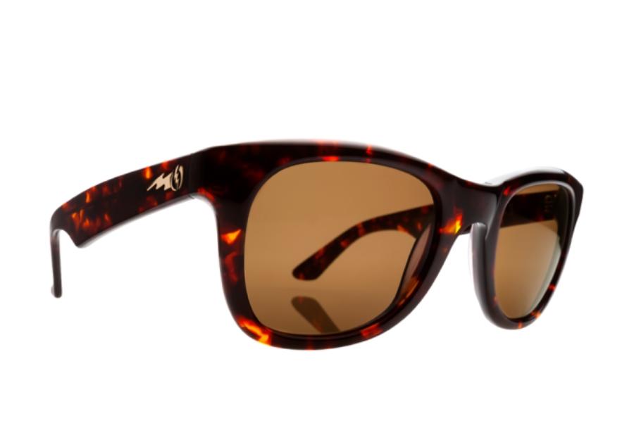 Electric Detroit Sunglasses Free Shipping Go Optic Com