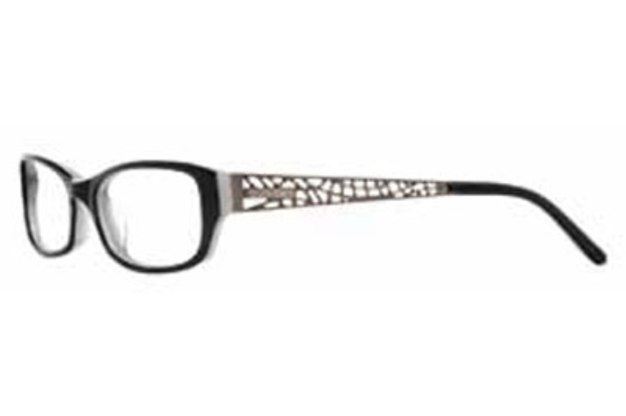 Ellen Tracy Tula Eyeglasses | FREE Shipping - Go-Optic.com - SOLD OUT