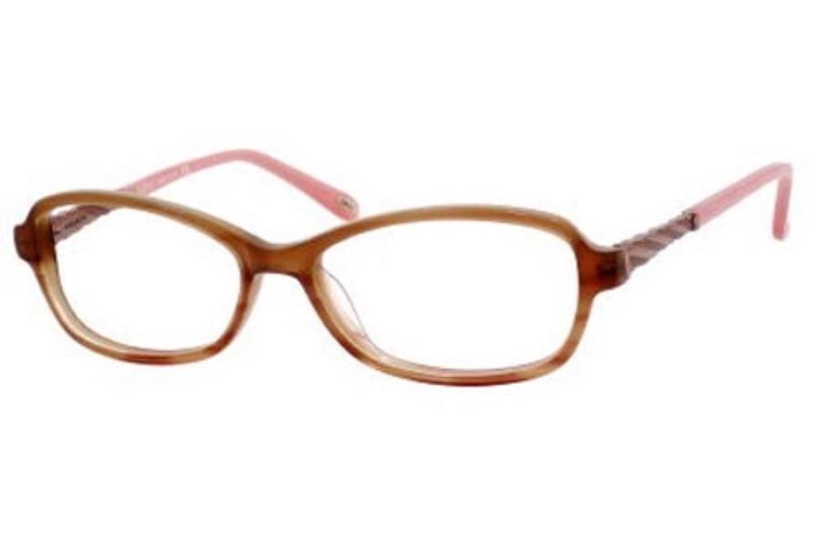 80175fcef4 Safilo Emozioni EMOZIONI 4040 Eyeglasses