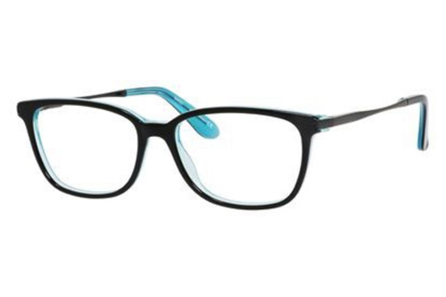 Safilo Emozioni EMOZIONI 4044 Eyeglasses | FREE Shipping