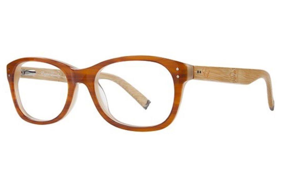 laundry factory eyeglasses free shipping