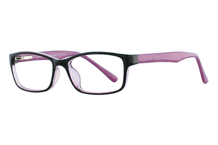 Envy Sarah Eyeglasses Go Optic Com