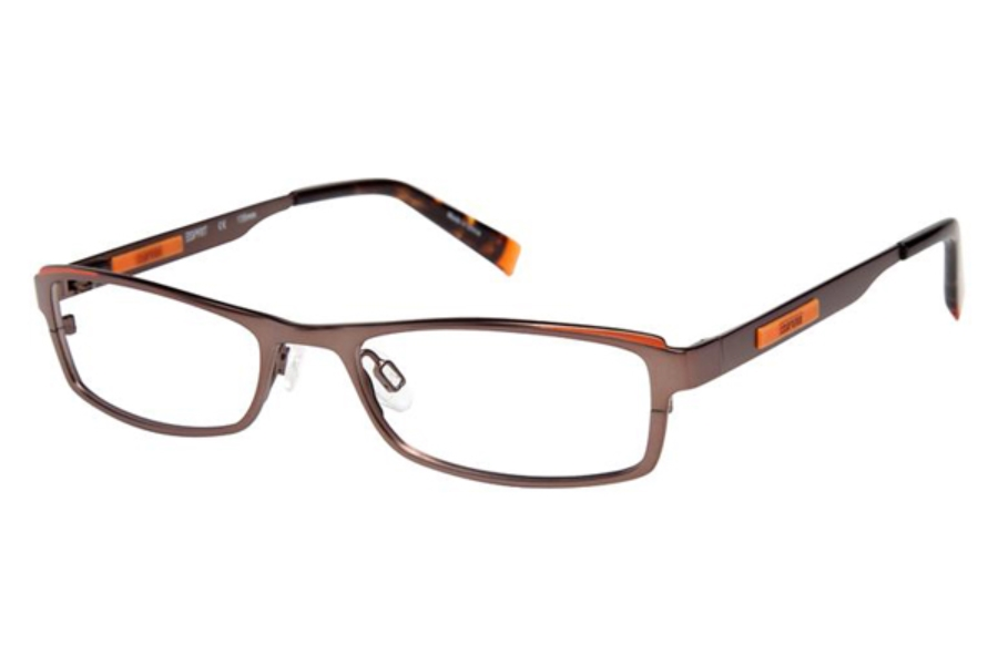 Esprit Glasses Frames Catalogue : Esprit ET 17335 Eyeglasses FREE Shipping - Go-Optic.com ...